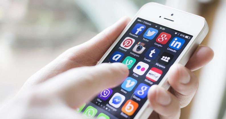 jasa pembuatan aplikasi android tangerang selatan