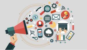 Cara Efektif Mempromosikan Situs Web